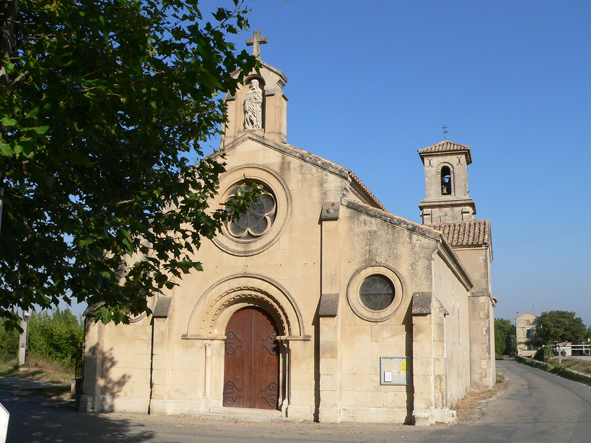 chapelle-saint-roch