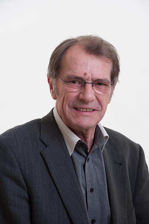 J.GUENOT