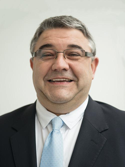 Michel-Gay