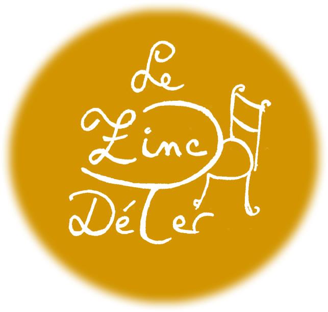 ZincDeter