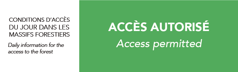 acces-massifs-vert