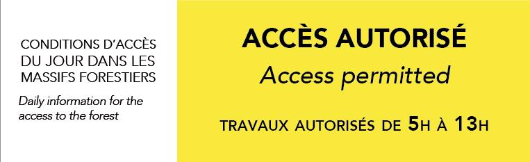 acces-massifs-jaune