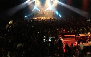 Alpilium concert