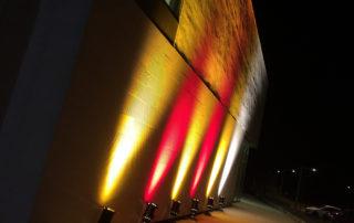 Alpilium lights
