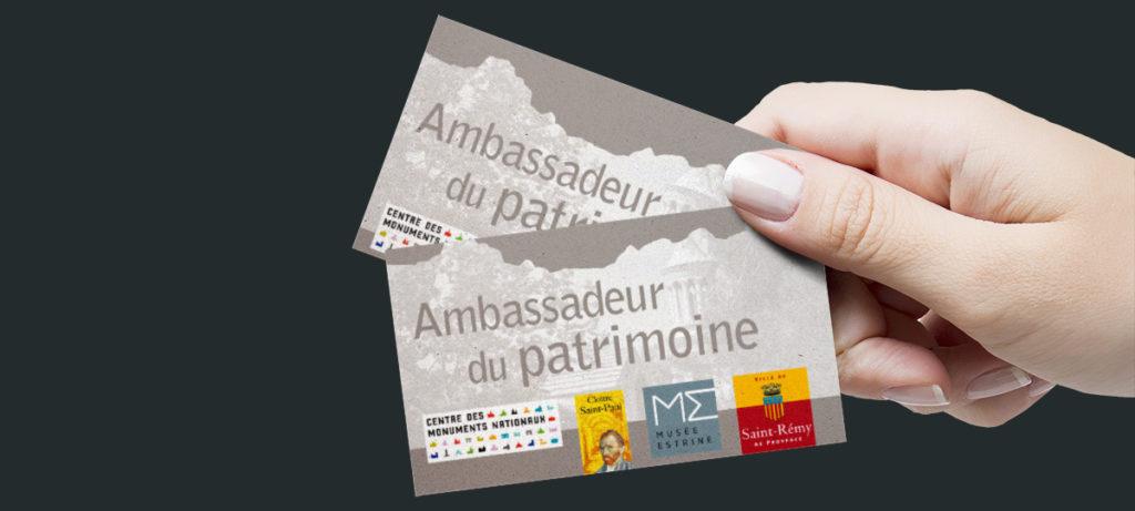 carte-ambassadeur-patrimoine