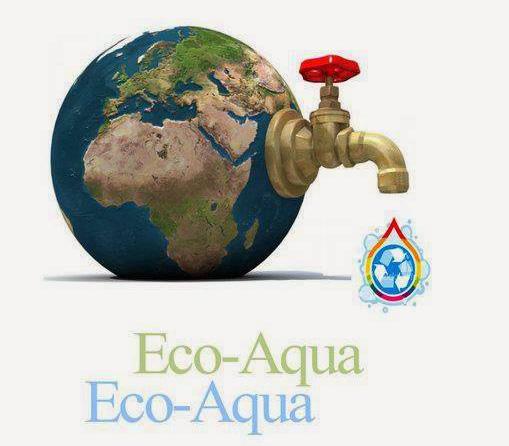 eco-aqua