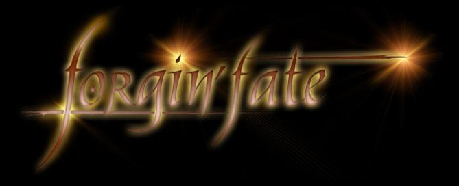 forgin-fate