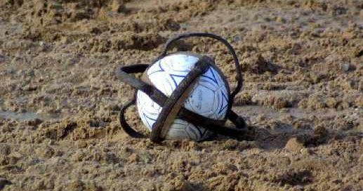 horse-ball