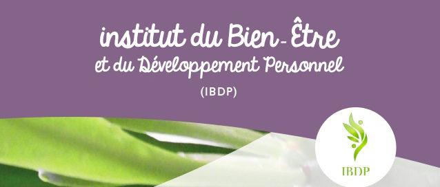 institut-du-bientre-et-du-dveloppement-personnel