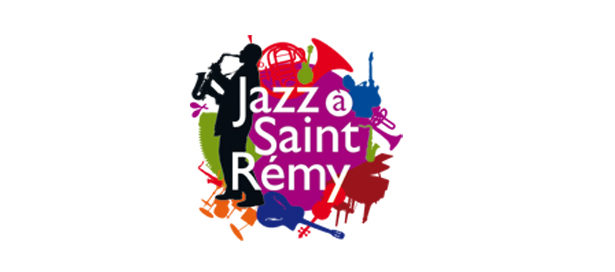 jazz-a-saint-remy