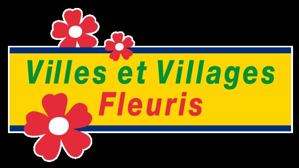 label-fleur