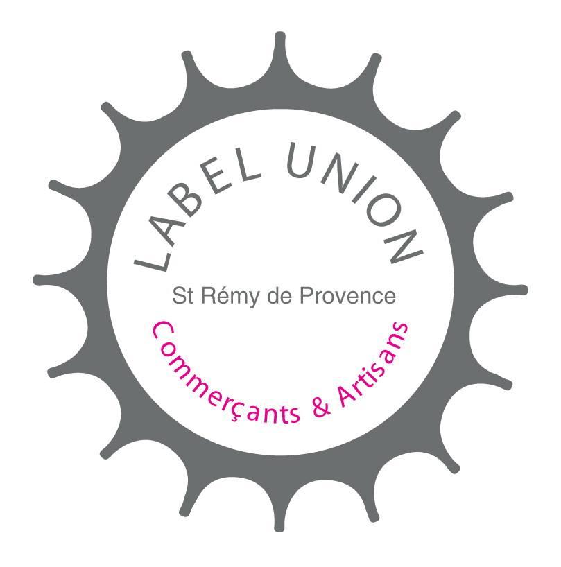Label union