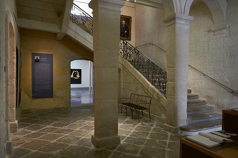musee-estrine