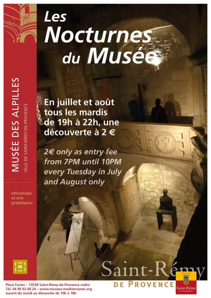 nocturne-musee