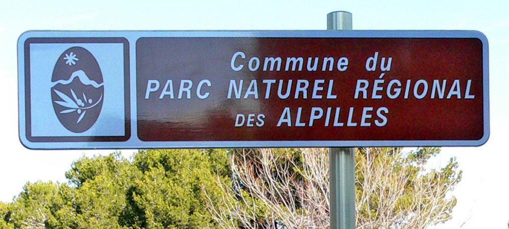 panneau-commune-pnr