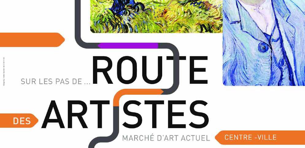 route-des-artistes