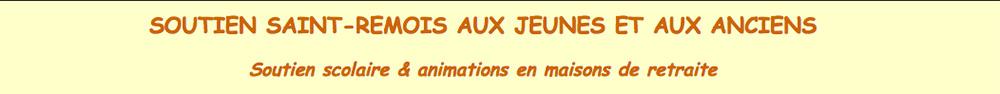 soutien-saint-remois