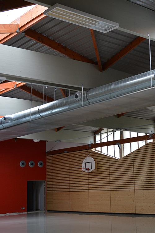 Salle Jean-Macé