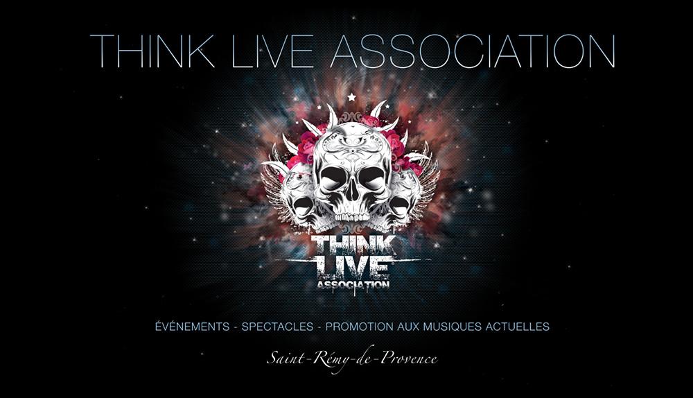 think-live