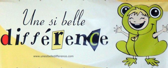 une-si-belle-difference