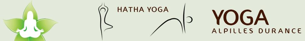 yoga-alpilles-durance