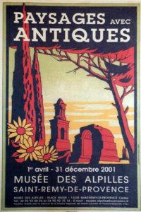 affiche-antiques