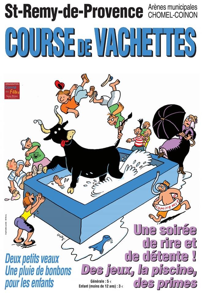 course-vachettes-cf