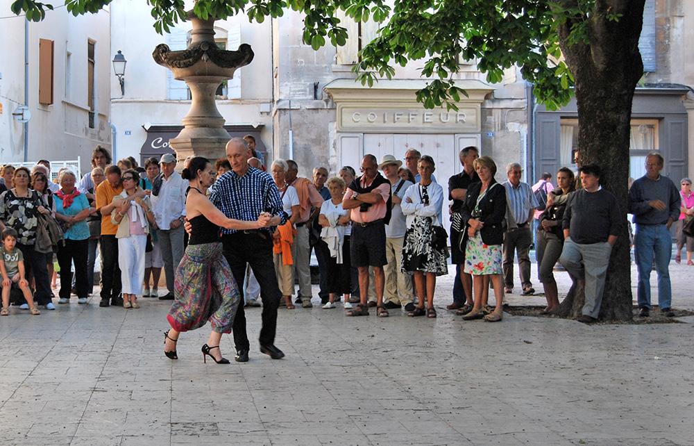 danse-tango