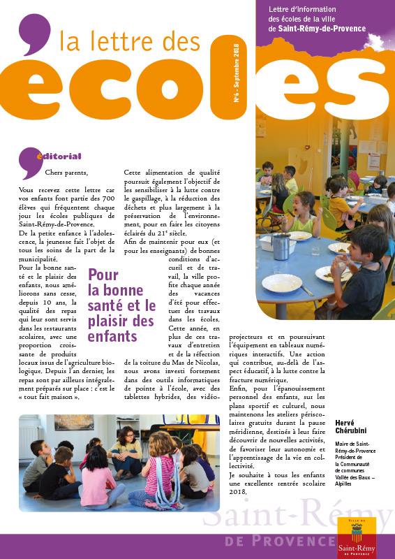 lettre-Ecoles-6-sept-2018