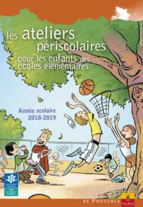 periscolaire2018-2019
