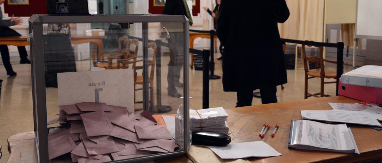 consultation-bureau-mairie