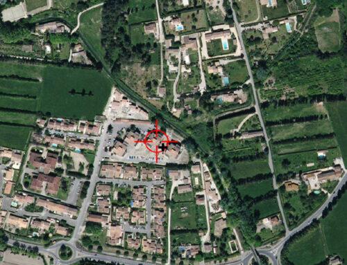 Antennes 5G SFR et Bouygues: les simulations disponibles