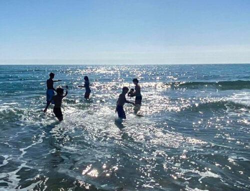 Été 2021 : des séjours dans les plus belles régions pour les jeunes Saint-Rémois