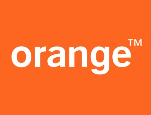 Travaux sur le réseau Orange à partir du 7 juin 2021