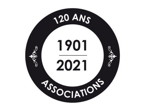 120 ans de vie associative à Saint-Rémy, ça se fête !
