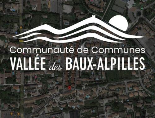 Quartier Saint-Bernard : travaux sur le réseau d'eau