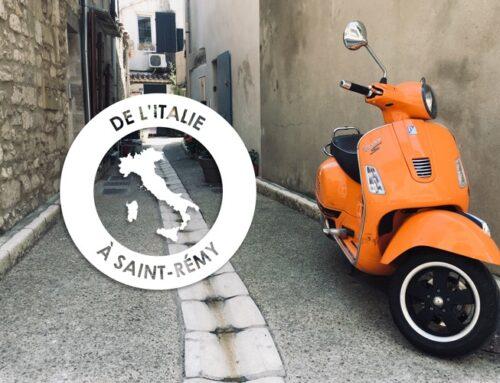 Retour en images sur le lancement de la saison italienne